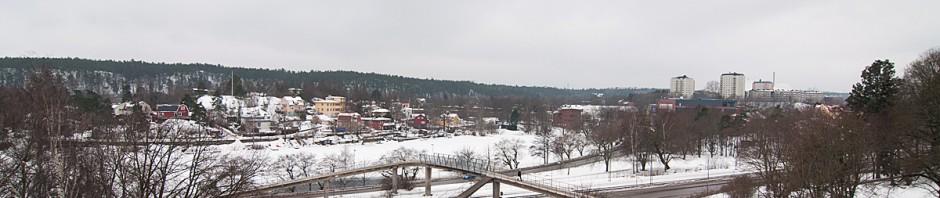 Finntorp