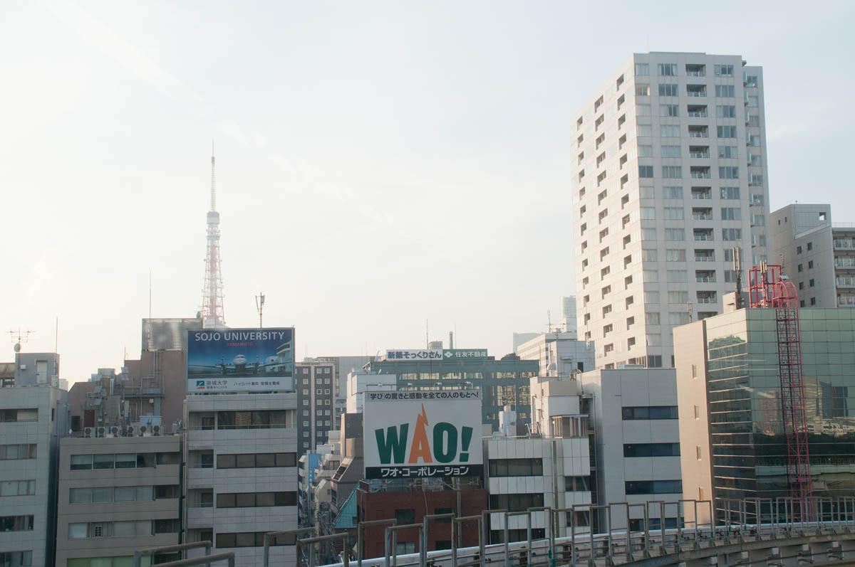 tokyo_big-10