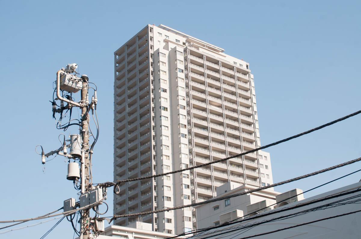 tokyo_big-24
