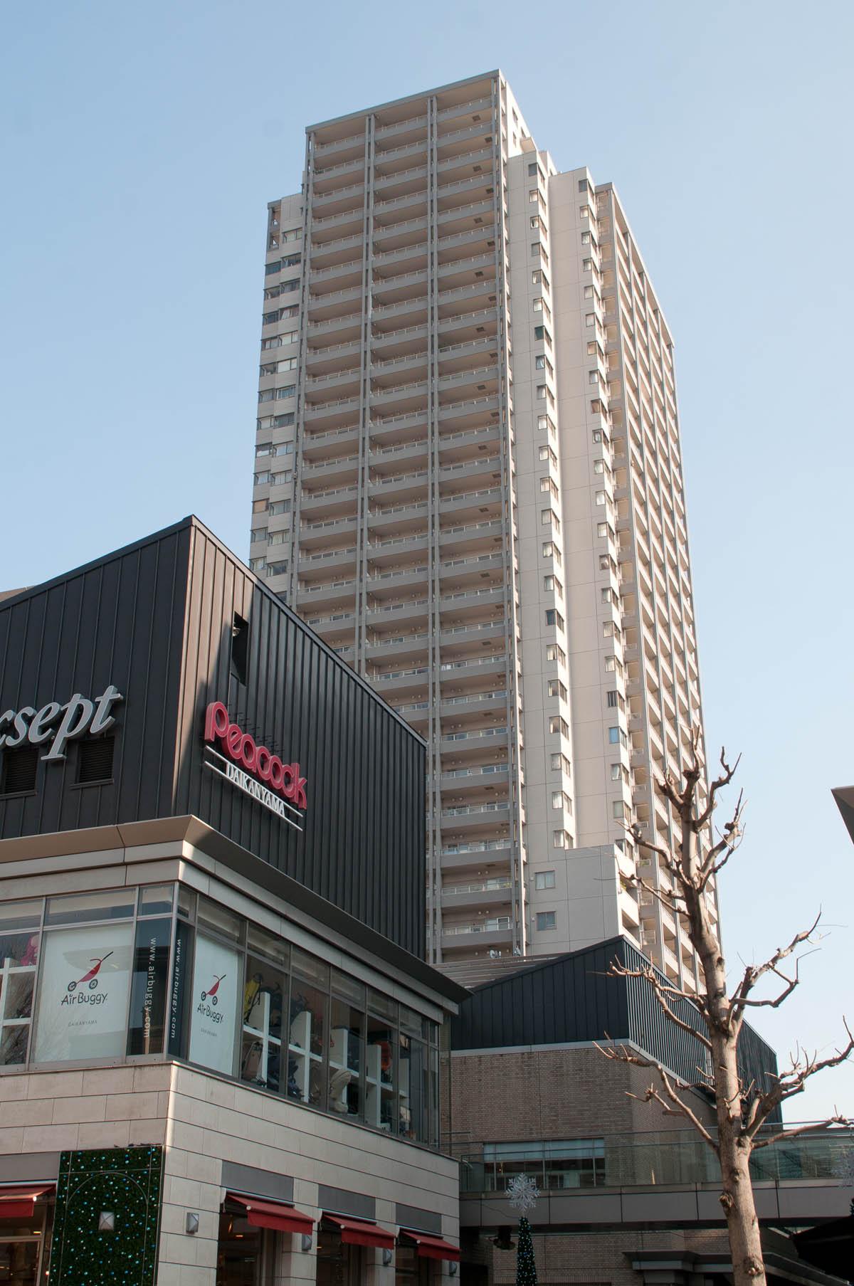 tokyo_big-25