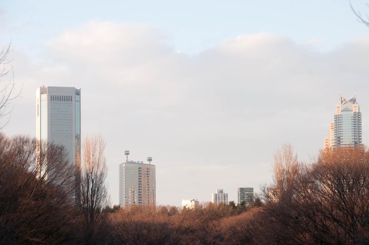 tokyo_big-30
