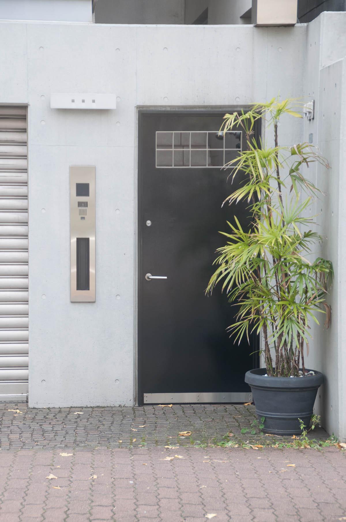 tokyo_doors-10_low