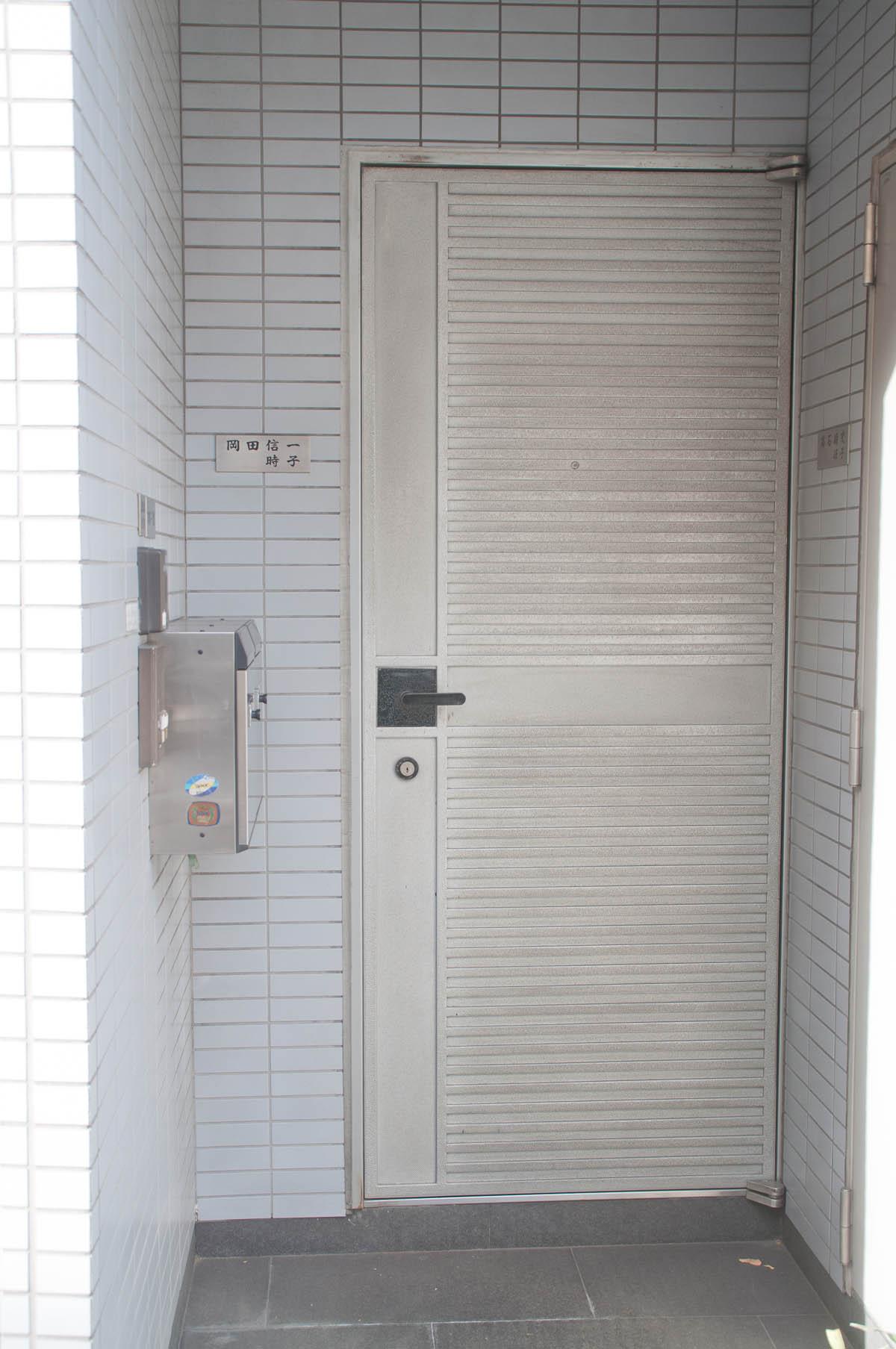 tokyo_doors-11_low
