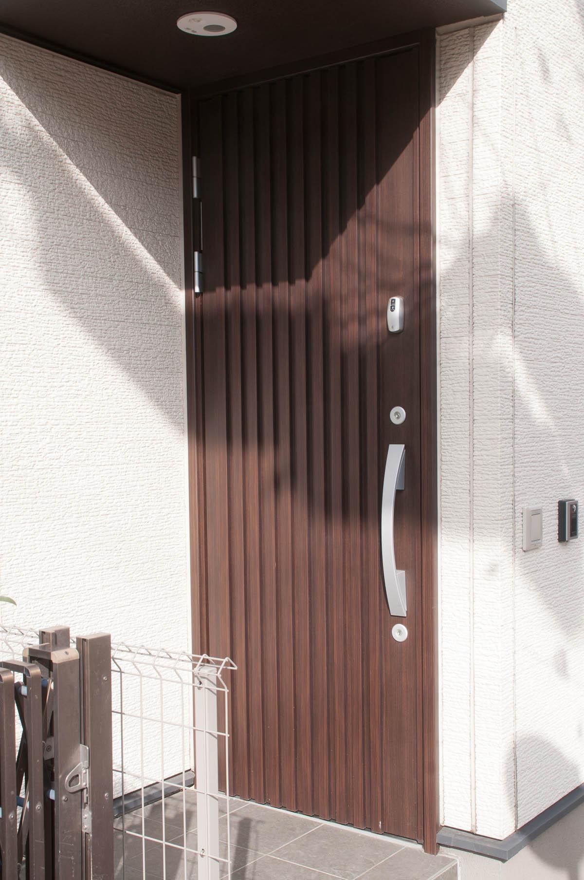 tokyo_doors-12_low