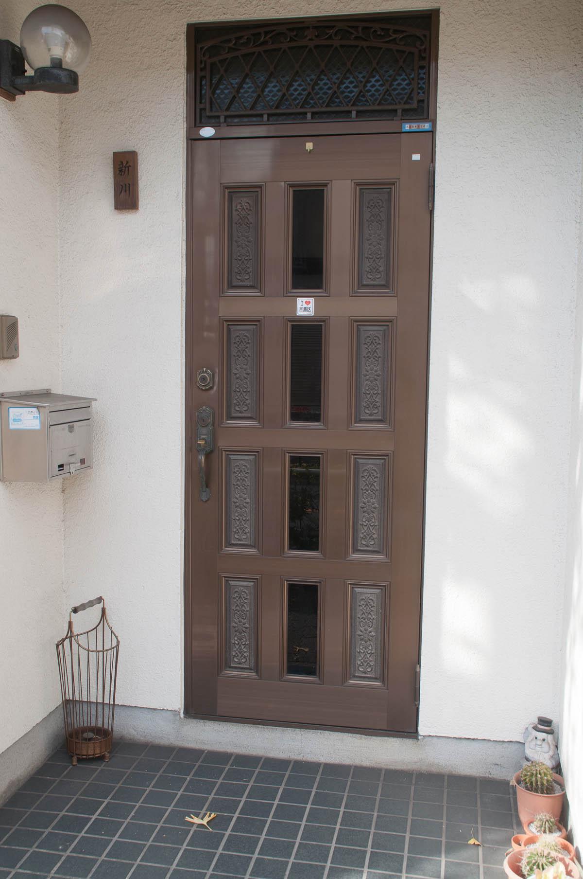 tokyo_doors-13_low