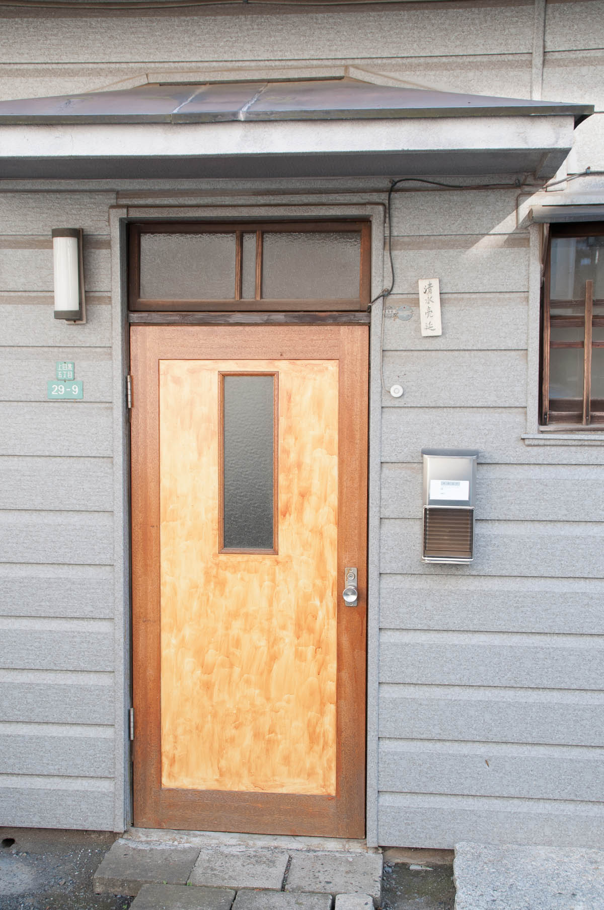 tokyo_doors-18_low