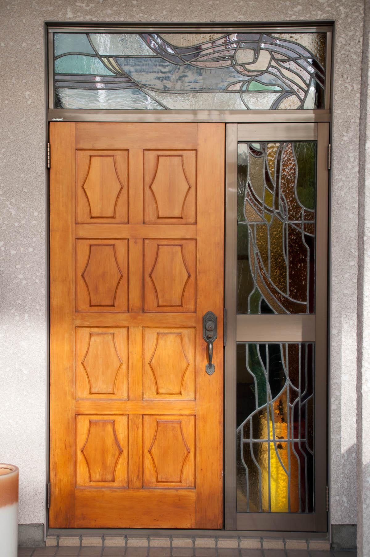 tokyo_doors-19_low
