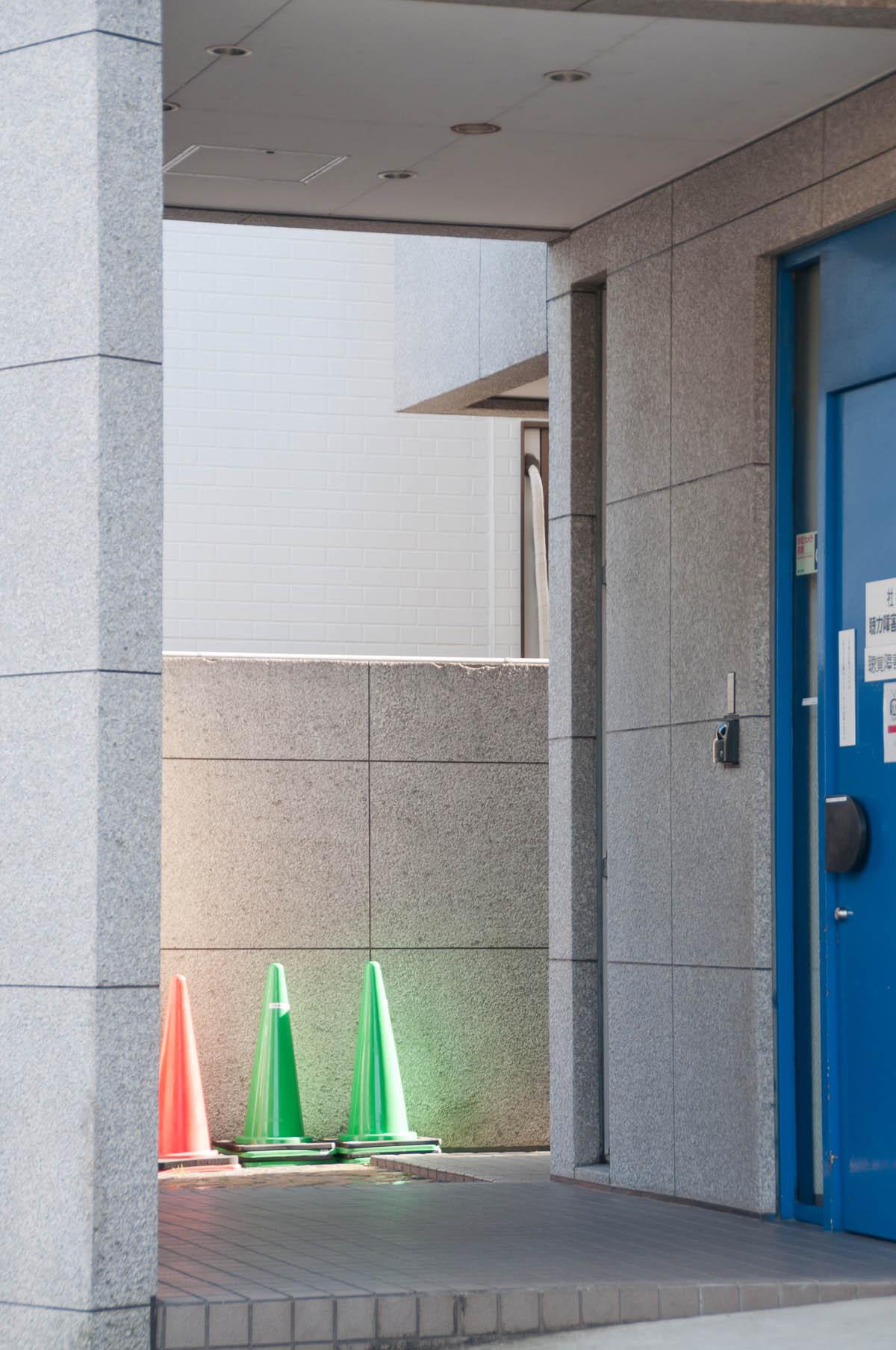 tokyo_doors-1_low
