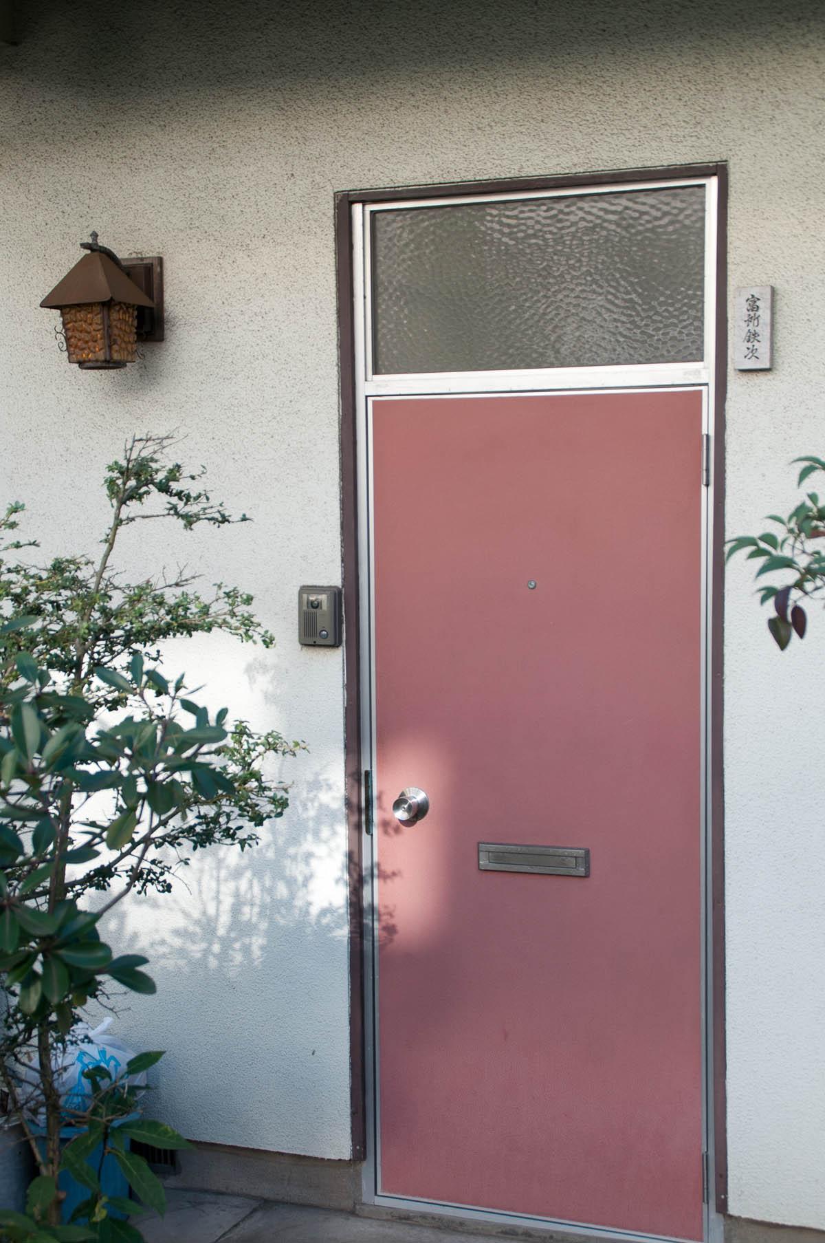 tokyo_doors-20_low
