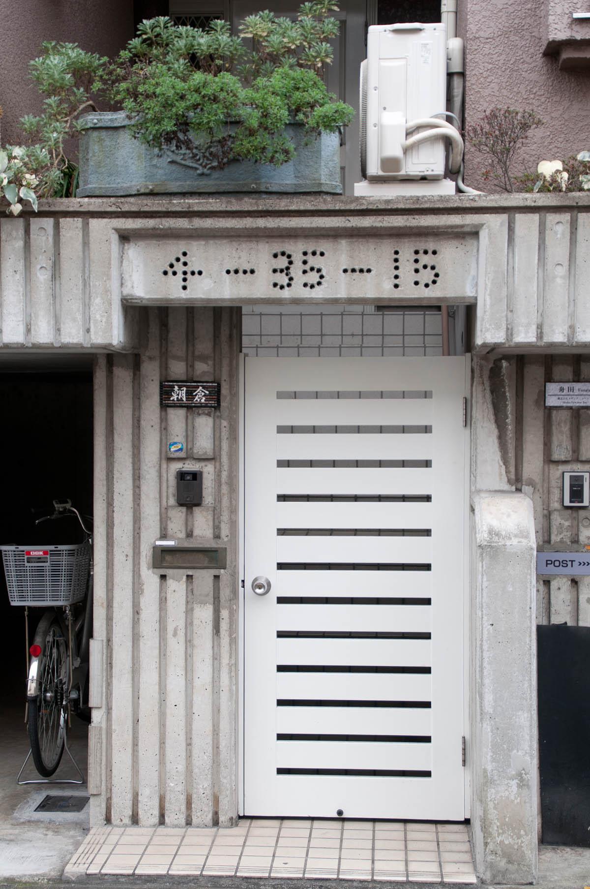 tokyo_doors-24__low