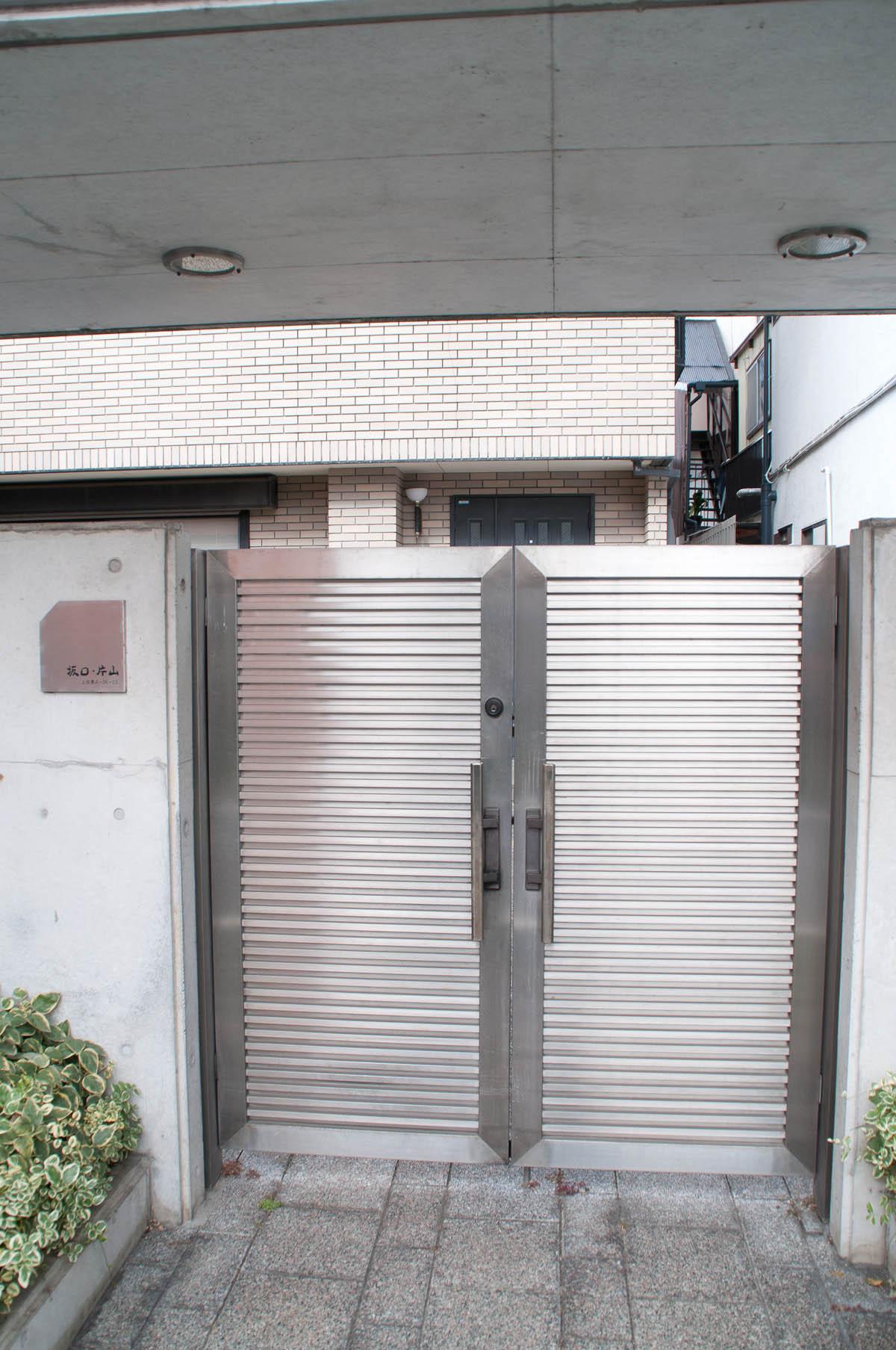 tokyo_doors-25_low