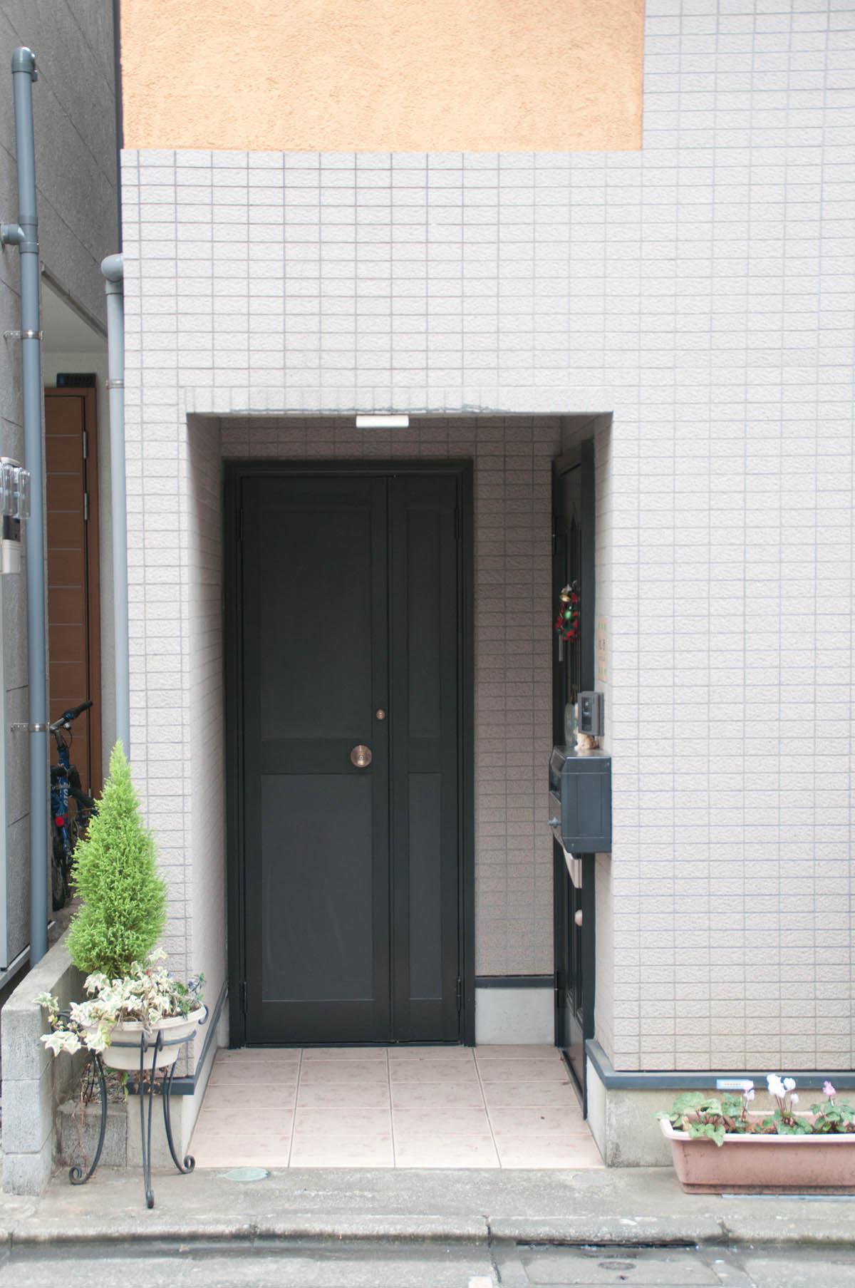 tokyo_doors-26_low