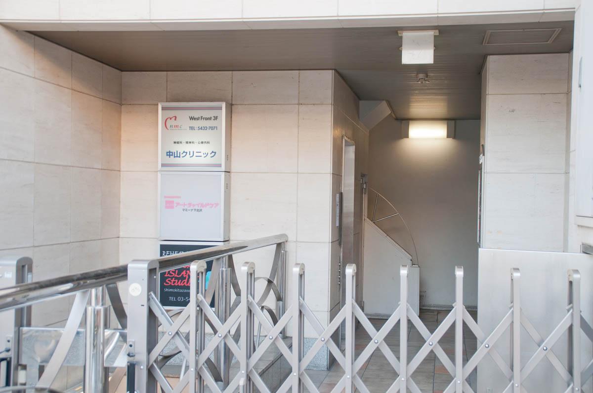tokyo_doors-35_low