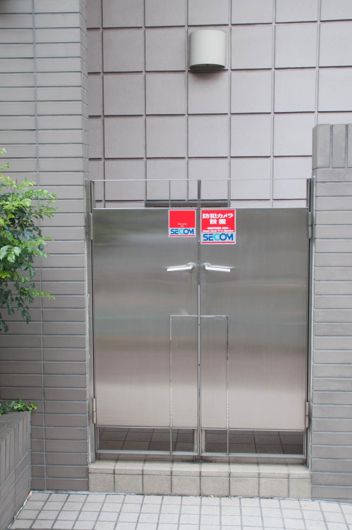 tokyo_doors-8_low
