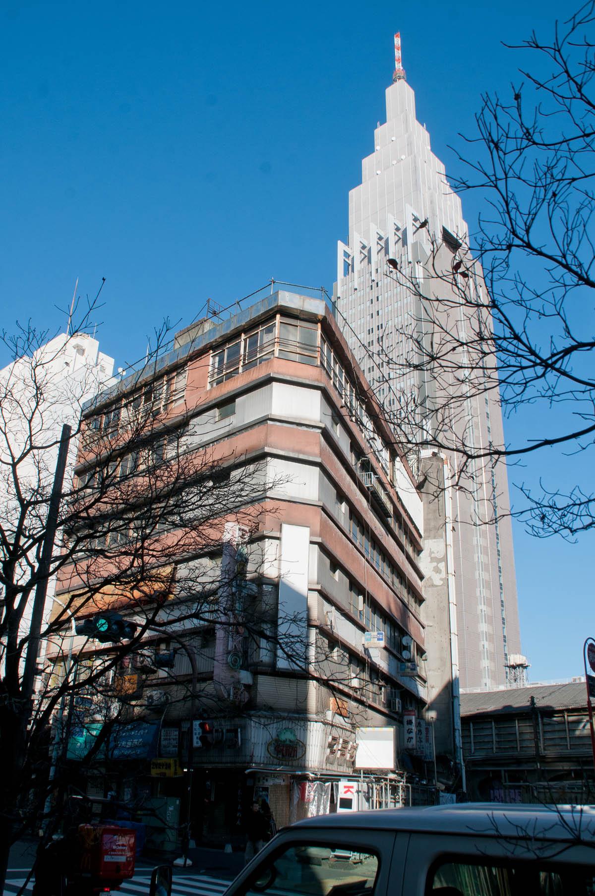 tokyo_nishi-shinjuku
