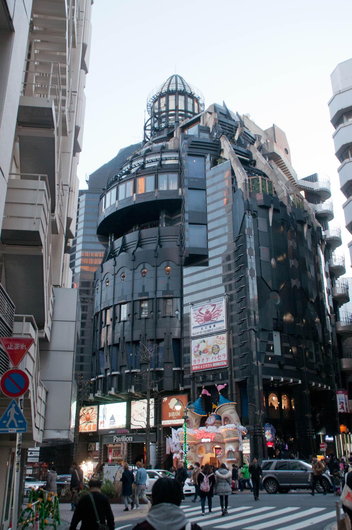 tokyo_shibuya