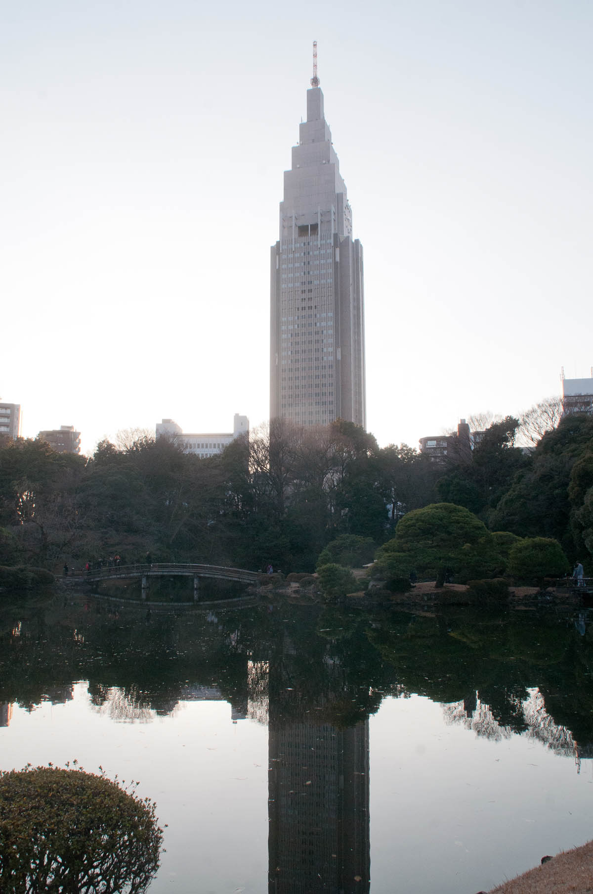 tokyo_shinjuku_national_park