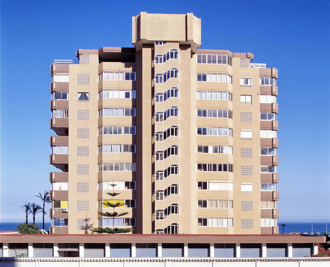 costa-del-sol-generic-architecture