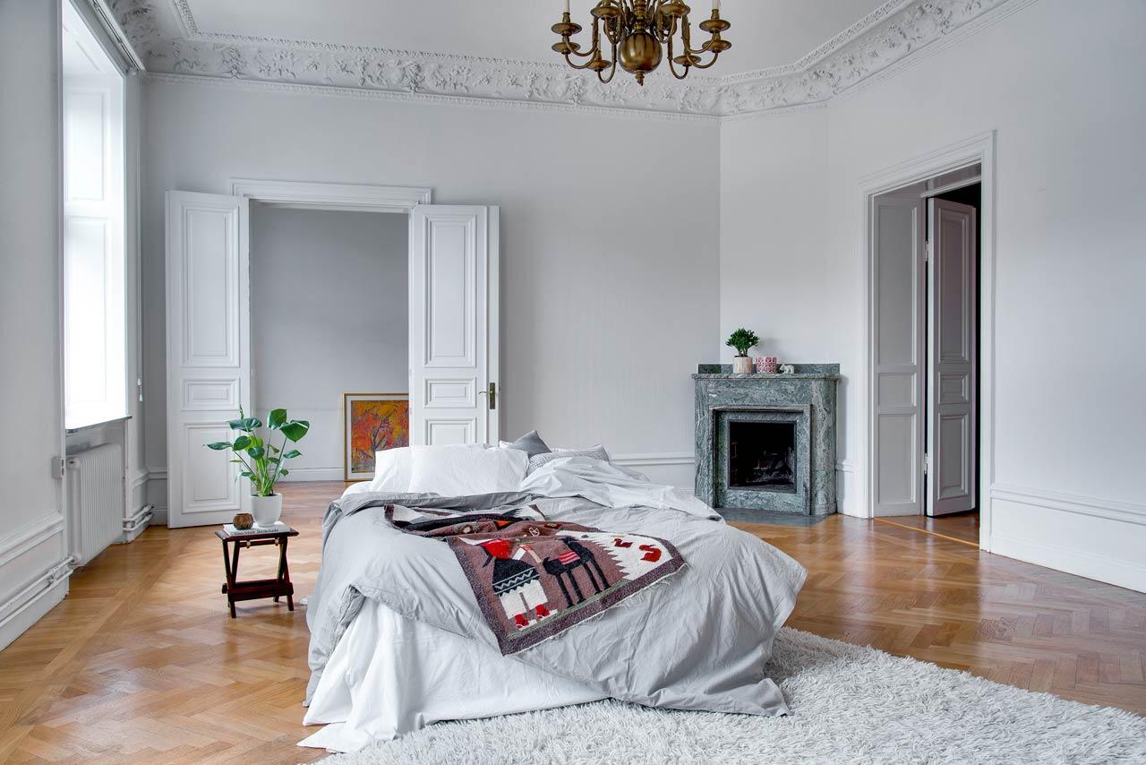 even-steven-bedroom