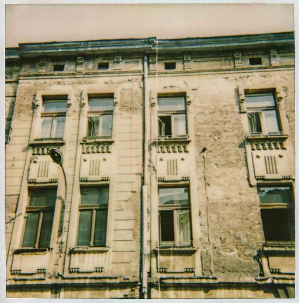 krakow-polaroid-13