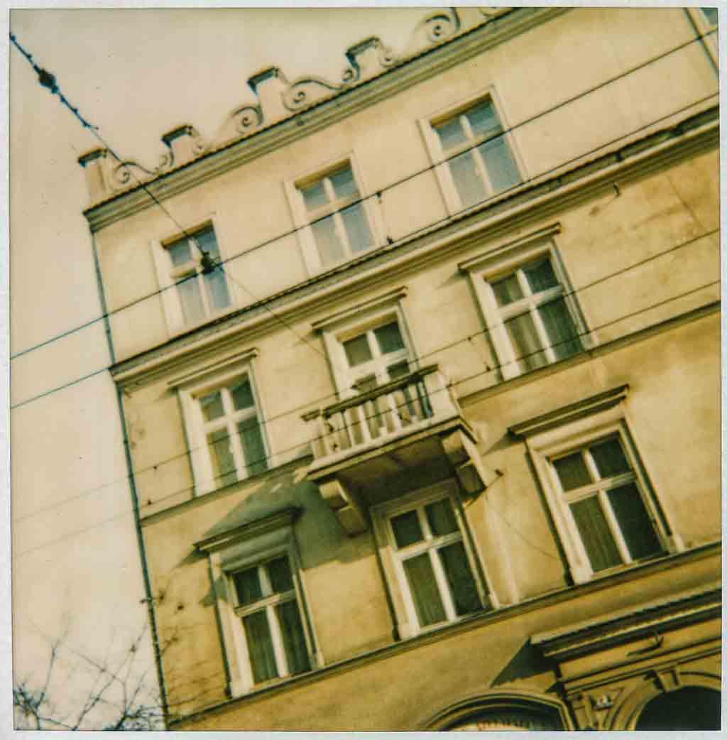 krakow-polaroid-14