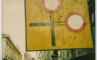 Poland March 1991