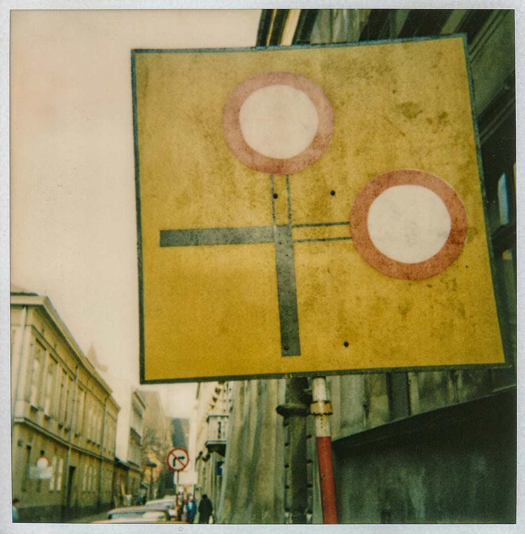 krakow-polaroid-25