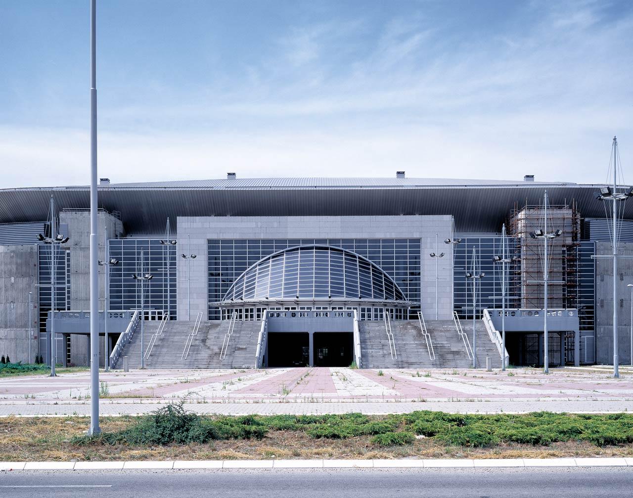 novi-belgrad-sport-arena