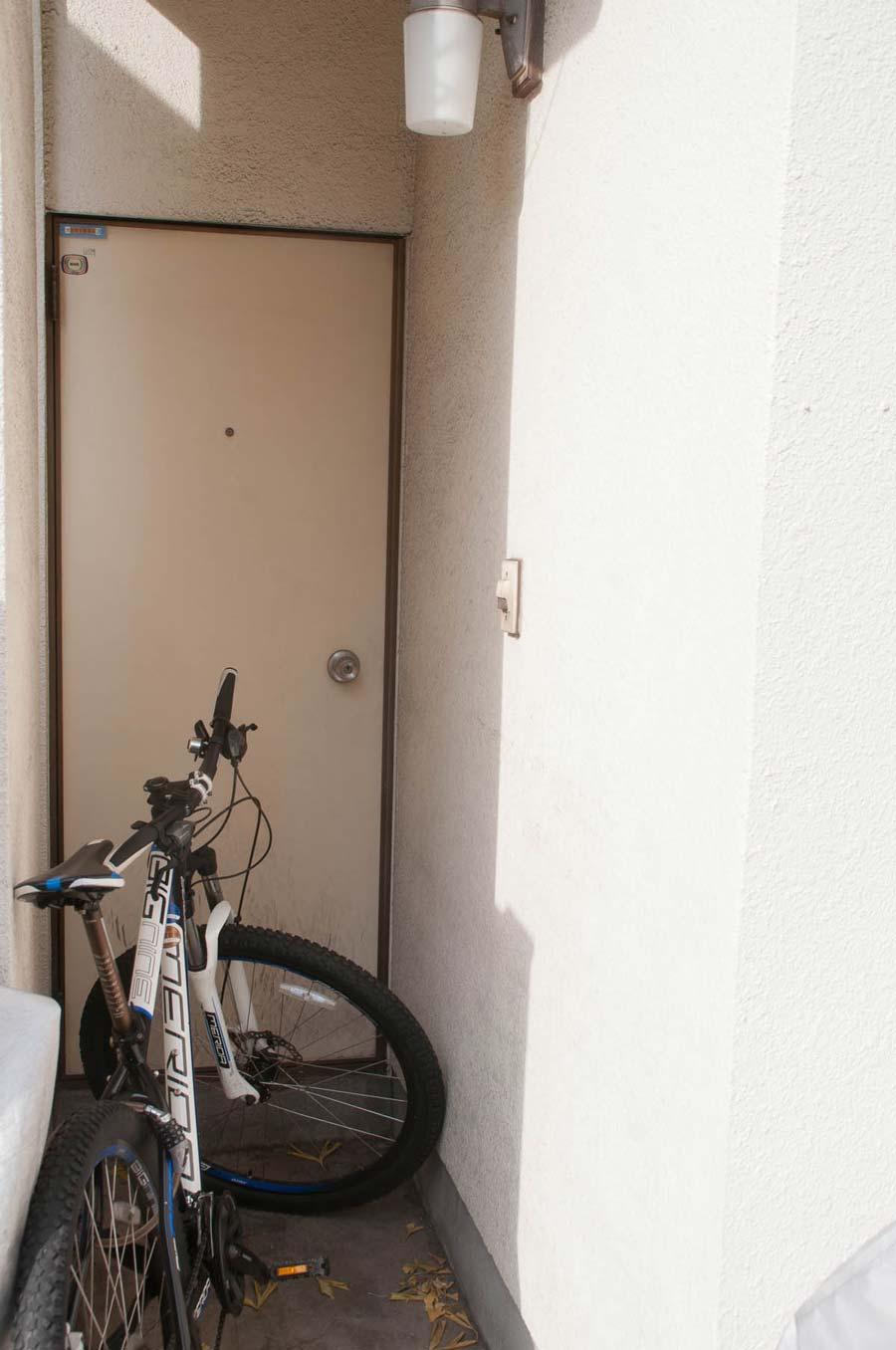 tokyo_doors-14_low