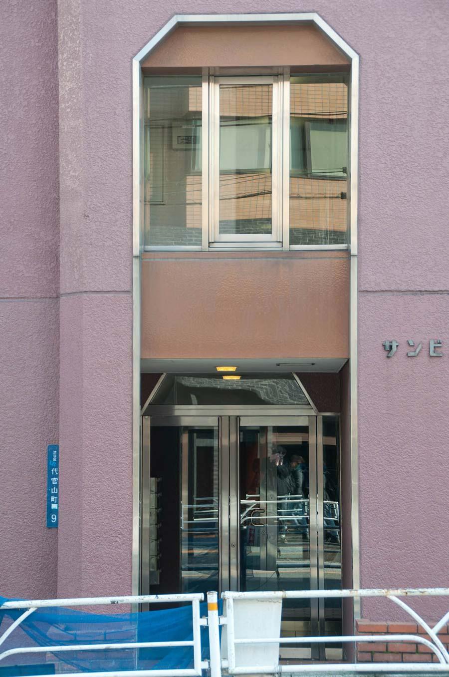 tokyo_doors-32_low