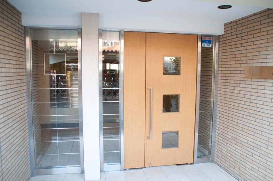 tokyo_doors-33_low
