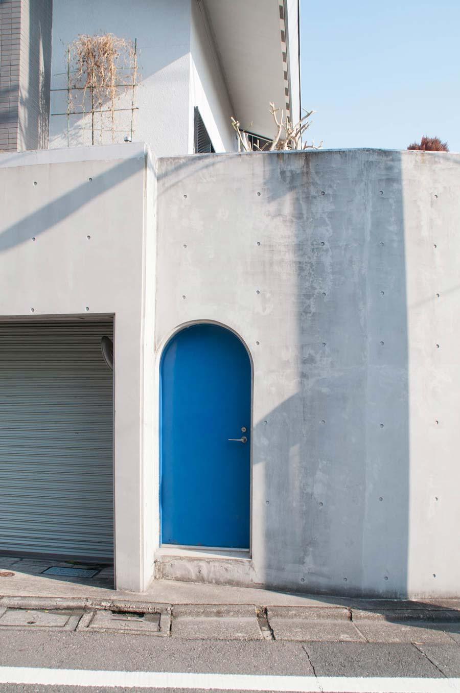 tokyo_doors-34_low