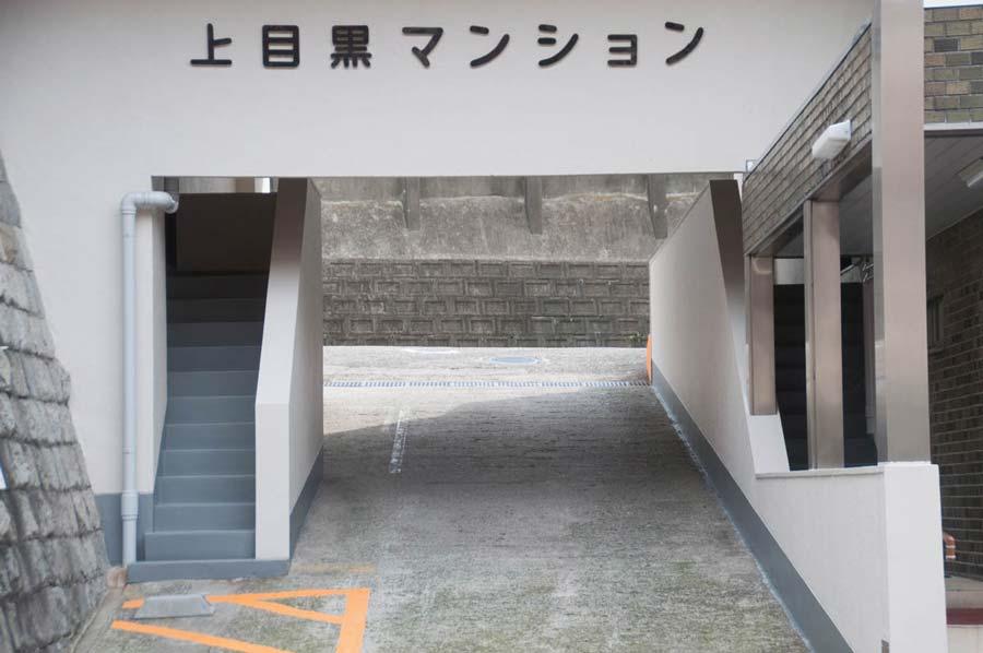 tokyo_doors-6_low