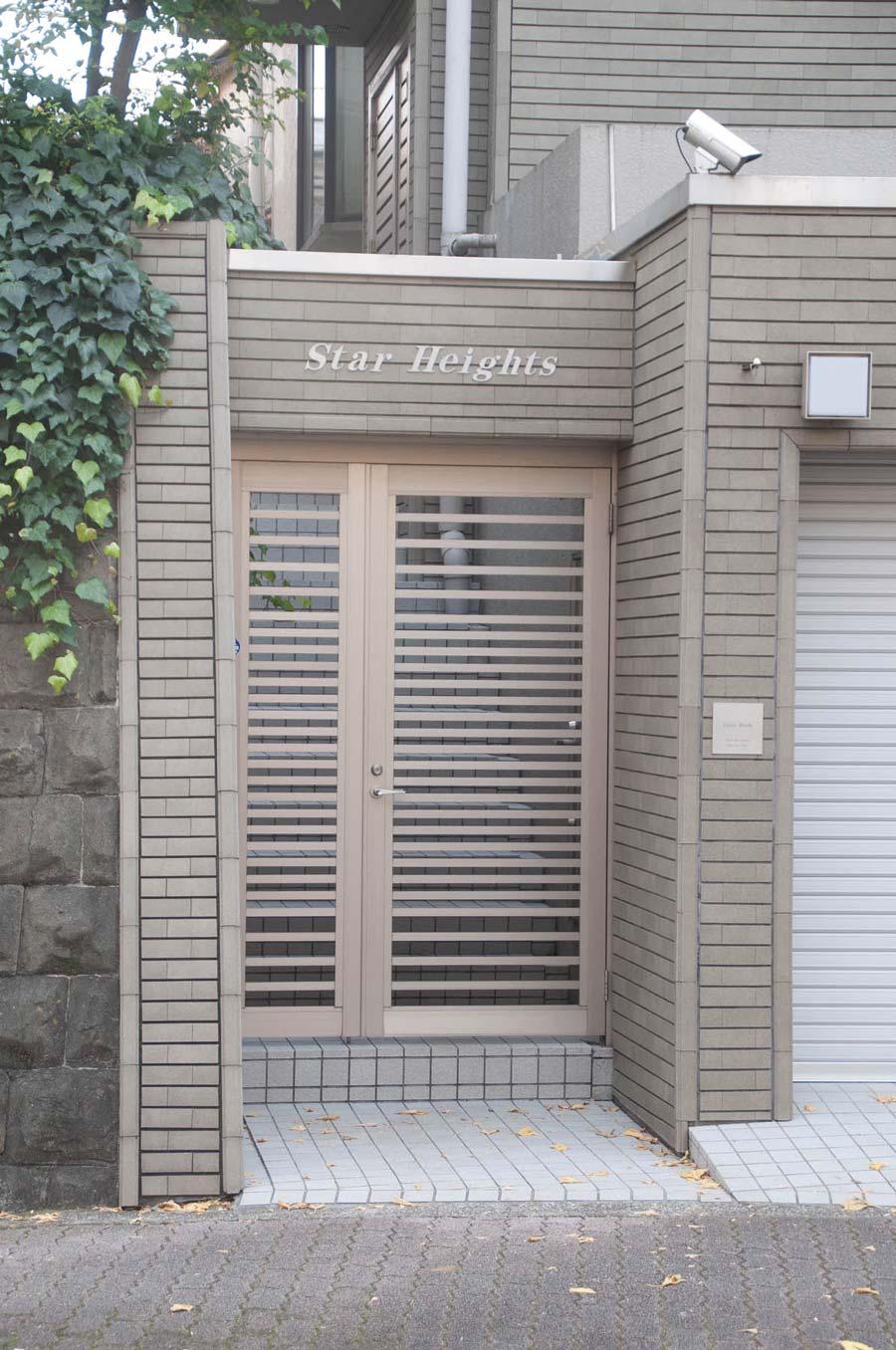 tokyo_doors-9_low